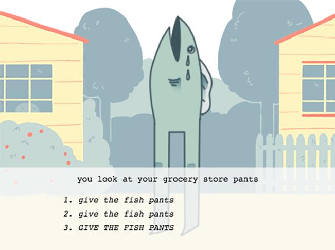 final for creative coding project (javascript/p5.js)