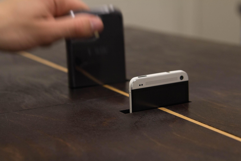 conceptual design | provocative experimentation | environment based product design | responsive environments