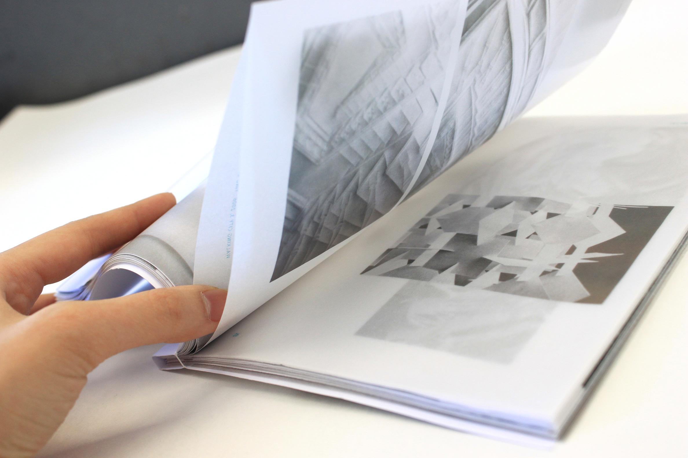 book, binding, handwork, visual, white, visual design