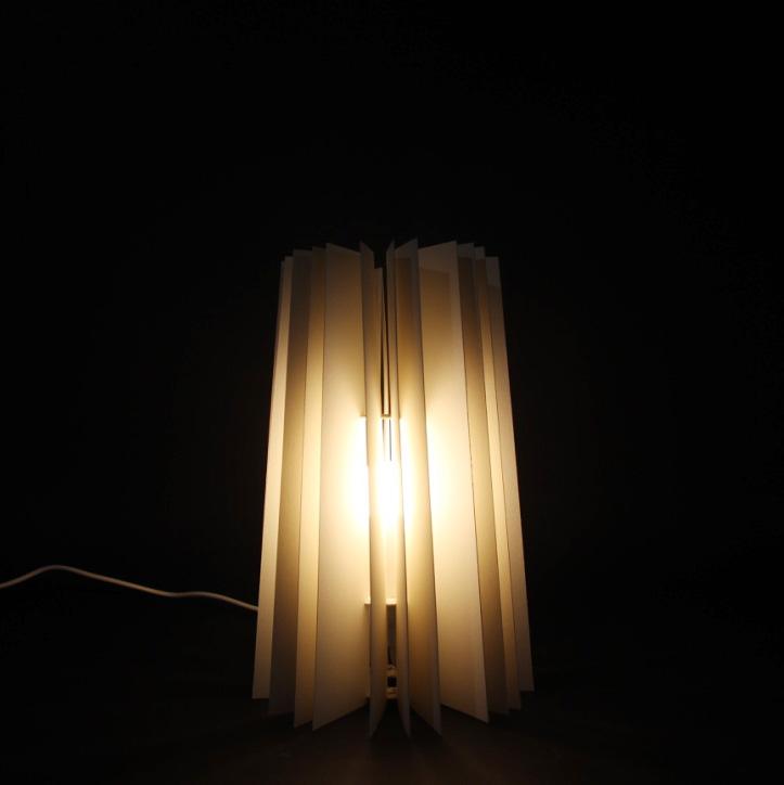 Lamp_aranda