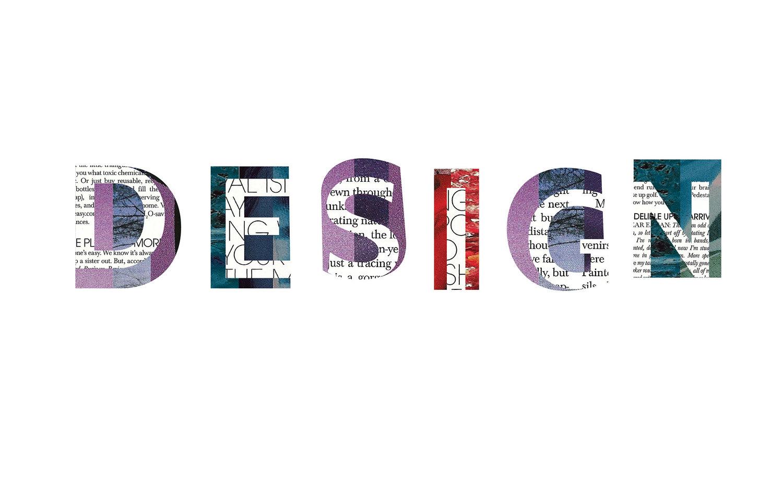 Cover Story Design