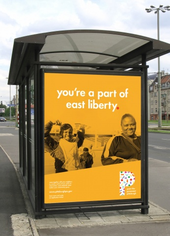 Bus Poster